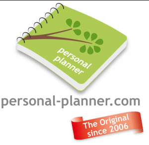 Personal-planner Coupons