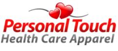 nursinghomeapparel.com