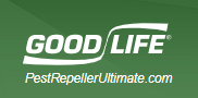 Pest Repeller Ultimate Coupons