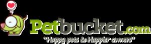 petbucket.com