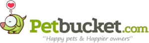 Pet Bucket Promo Codes
