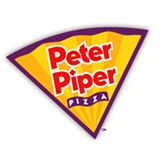 Peter Piper Pizza Promo Codes