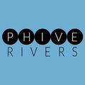 Phive Rivers Promo Codes