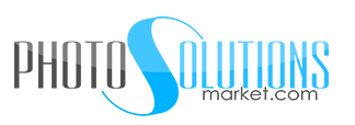 Photo Solutions Market Promo Codes