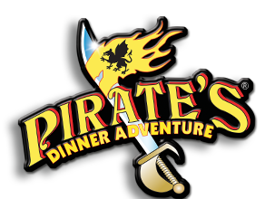 Pirates Dinner Adventure Promo Codes