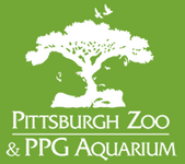 Pittsburgh Zoo Promo Codes