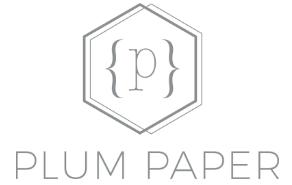 Plum Paper Coupons