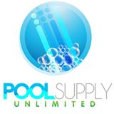 poolsupplyunlimited.com
