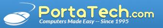 portatech.com