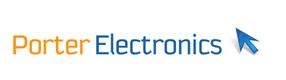 porterelectronics.com
