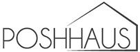 poshhaus.com