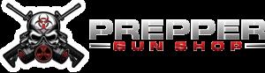 preppergunshop.com