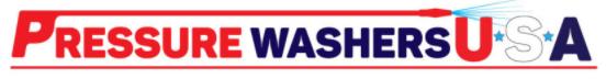pressurewashersdirect.com