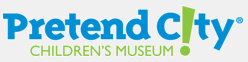 Pretend City Children's Museum Coupons