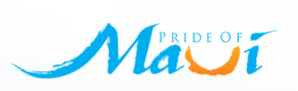Pride of Maui Coupons