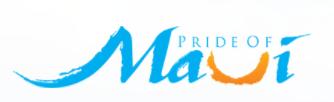 prideofmaui.com