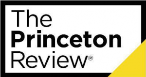 The Princeton Review Promo Codes