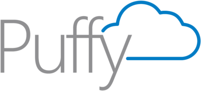 puffy.com