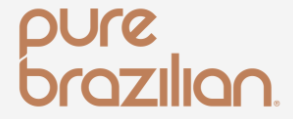 Pure Brazilian Coupons