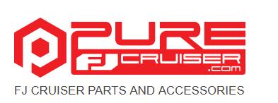 purefjcruiser.com