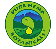 Pure Hemp Botanicals Promo Codes