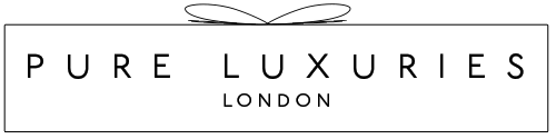 Pure Luxuries Coupons: 47% Off + 9 Codes | August 2019