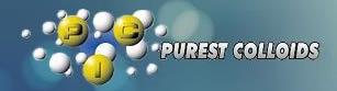 purestcolloids.com