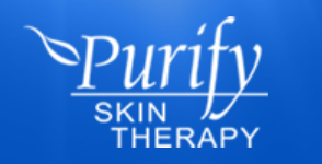 purifyskintherapy.com