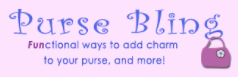 Purse Bling Promo Codes