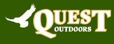 Quest Outdoors Promo Codes