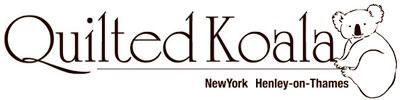 shop.quiltedkoala.com