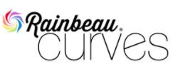Rainbeau Curves Coupons