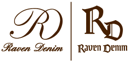 Raven Denim Promo Codes
