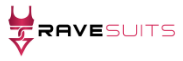 Ravesuits Coupons