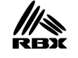 RBX Active Promo Codes