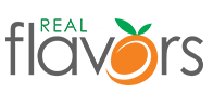 Real Flavors Promo Codes