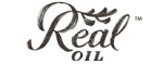 Real Oil Promo Codes