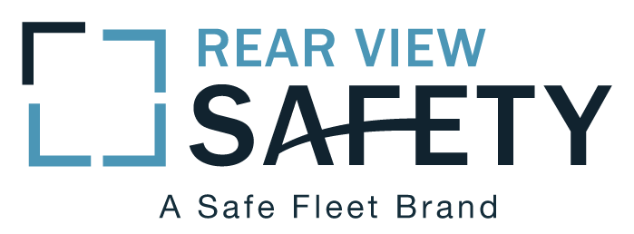 rearviewsafety.com