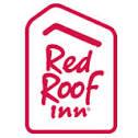 redroof.com