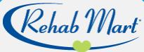 rehabmart.com