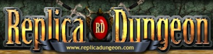 Replica Dungeon Promo Codes