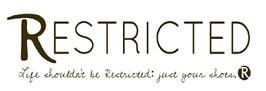restrictedshoes.com