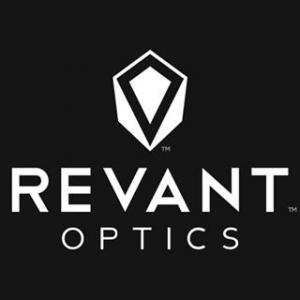 Revant Optics Coupons