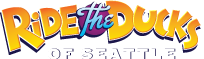 tickets.ridetheducksofseattle.com