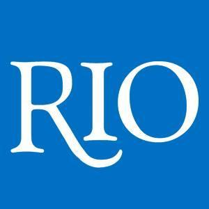 riogrande.com