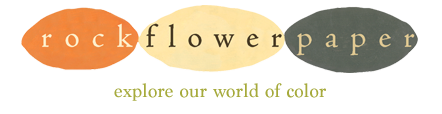 rockflowerpaper Coupons