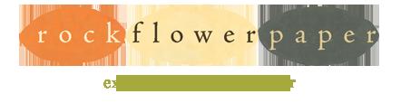 rockflowerpaper.com