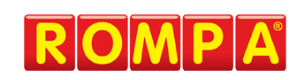 Rompa Coupons