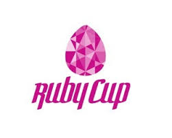 Ruby Cup Promo Codes