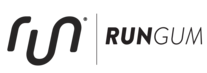 Run Gum Promo Codes